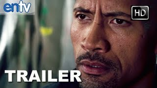 Snitch (2013) Official Trailer #1 [HD]: Dwayne 'The Rock