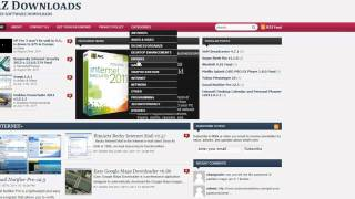 How To Download DriverMax PRO 5.9 Cracked FREE.