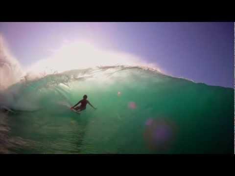 PULAU - Indo Surf Film