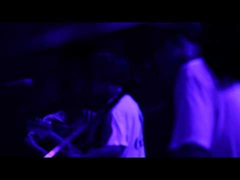 キュウソネコカミ-「良いDJ」PV