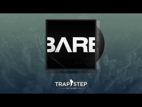 Calvin Harris & Alesso - Under Control (BARE Trap Remix)
