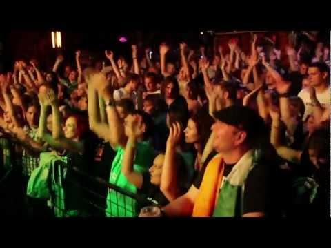 Beggarman [Keep On Firkin - DVD Live 2012] [HD version]