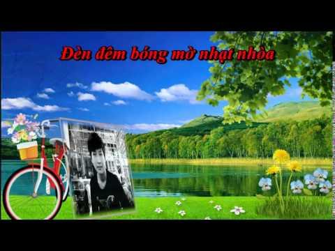 Nonstop Lan Và Điệp - Lâm Chấn Khang