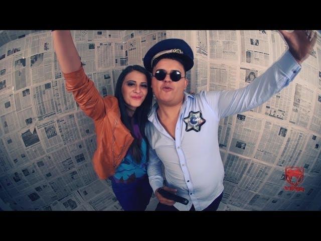 Florinel & Ioana - Tik tak