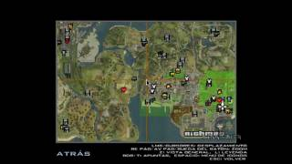 Tutorial Como Descargar E Instalar El Mapa En 3D Para