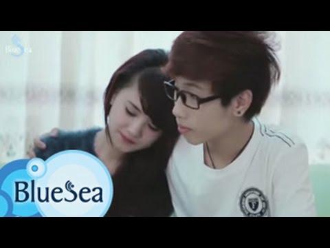 Chắc ai đó không về - Phạm Thiên Huy [Official MV]