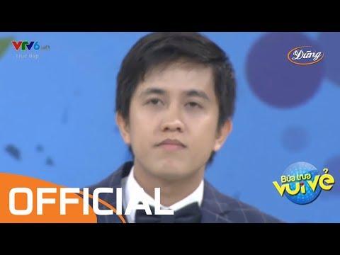 Lá Thư Đô Thị (Karaoke) - Mai Trần Lâm