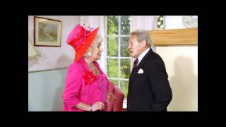 Last Of The Summer Wine Season 31 Episode 6 Part 2/2 HD