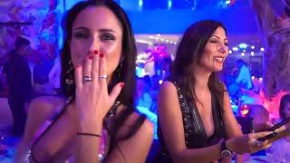Dubaï : l'incroyable vie des Français au pays de la démesure