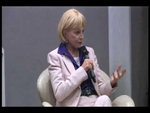 Ressecção Abdômino Perineal Posição de Litotomia ou Prono - Angelita Habr Gama