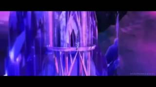 Frozen(Elsa)-♥Let It Go♥ (AMV)