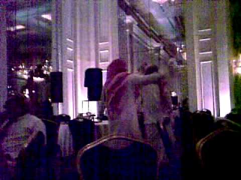 رقص سعودي أوكي