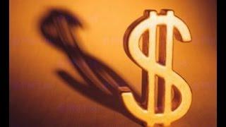 2015 - El año en que el dólar pondrá en peligro al mundo