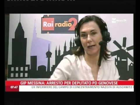 Le news di Cinzia Poli  19 marzo 2014