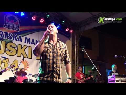 Kakanj x TV I Kakanjski dani 2014   Za grad koji volimo