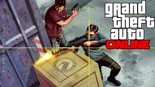 GTA 5 ONLINE: MAINTENANCE PATCH INFO! MODDED MONEY REMOVED