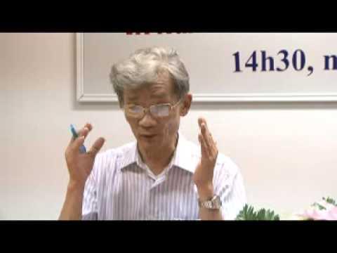 Tư vấn giáo sư về bệnh vẩy nến và cách chữa trị hiệu quả