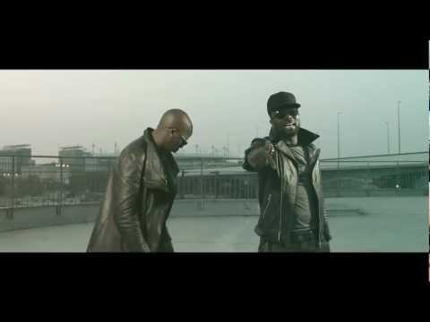 image vidéo Dry - Ma Mélodie (feat. Maître Gims) [CLIP OFFICIEL]