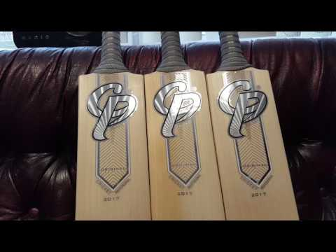 CP Cricket Original Cricket Bat