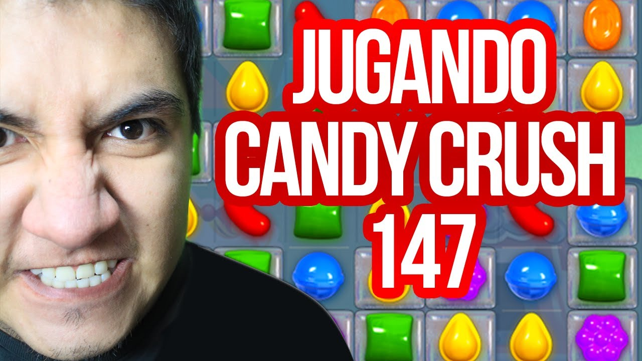 Candy Crush 86 How To Beat Candy Crush Level 86 Candy Crush Saga