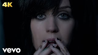 The One That Got Away by Katy Perry - Official Music Video
