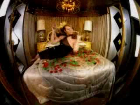 MARIAH CAREY SEXY MUSIC VIDEO TRIBUTE - YouTube