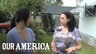 Trailer Park Community   Our America with Lisa Ling   Oprah Winfrey Network