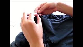 Reciclando camisetas