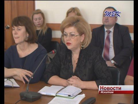 Все вологодские пожилые люди получили единовременные выплаты вобъеме 5 тыс. руб.