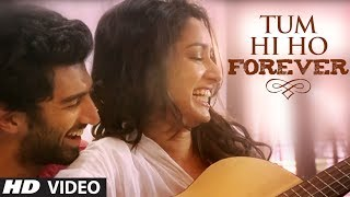 Aashiqui 2 Valentine's Day Special Video