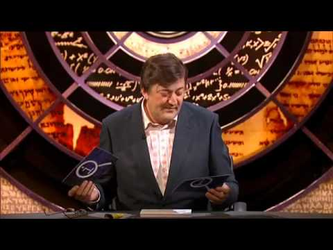 Quite interesting Cxx   Cast Offs QI