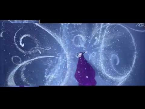 Frozen - Let It Go,
