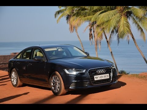 Audi Miles and Milestones Drive Leg1 Part2 | Bengaluru to Chennai | Special Feature | Autocar India