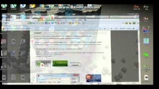 Best Free Recording Software For Pc Really Good Bandicam
