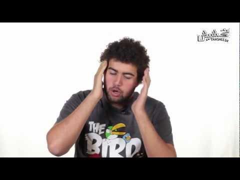 N2O Comedy: الحلاقين
