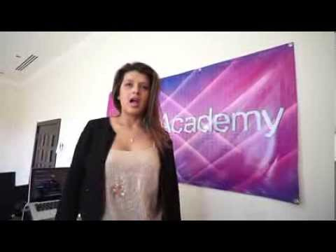 DUBAI DJ ACADEMY VIDEO 3 interview and information