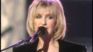 Temporary One - Christine McVie(Fleetwood Mac)