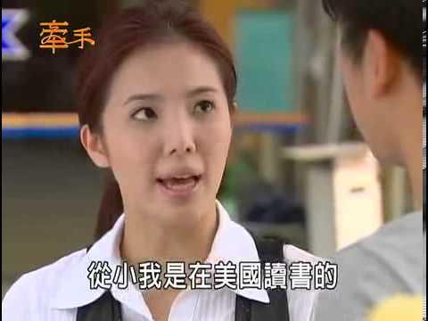 Phim Tay Trong Tay - Tập 217 Full - Phim Đài Loan Online