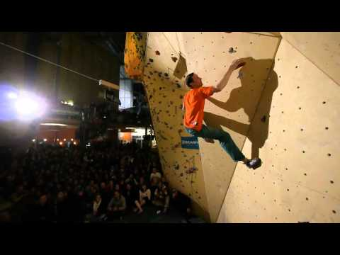 HardMoves 2011 Arndt problem #1