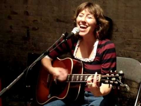 Martha Wainwright - Some People (Studio Session)