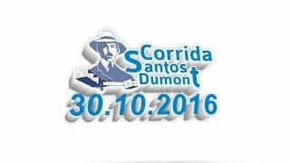 Corrida Santos Dumont