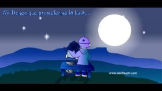Videos Animados con Mensajes de Amor para mi pareja
