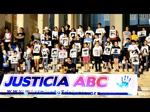A cuatro años del ABC, 49 bebés muertos y ningún responsable