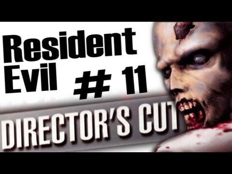 """Resident Evil 1 DC Jill Detonado """"Cobra Gigante Round 2 """" (11)"""