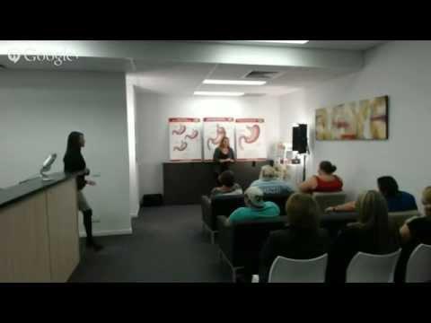 Surgical Weight Loss Seminar Gold Coast Queensland