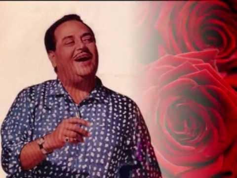télécharger Dario Moreno – Tout L'amour