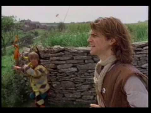 Safety Dance - Men Without Hats Official Video