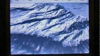 Navionics GOLD 39XG видео Навигационные карты