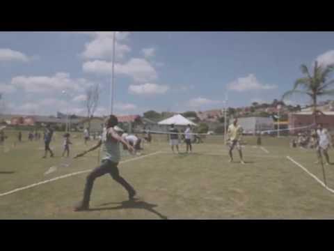 Aniversário de Mairiporã Secretaria de Esportes e Lazer