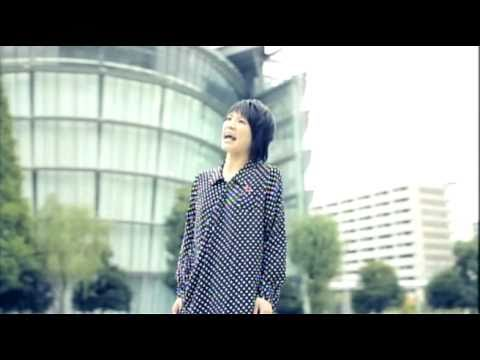 nano.RIPE 'Flash Keeper' music video